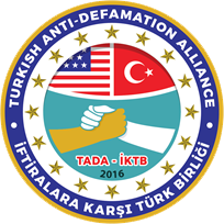 Turkish Anti Defamation Alliance